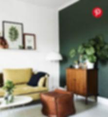 framedstory-poster-blog-trends-2.jpg