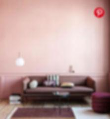 framedstory-poster-blog-trends-4.jpg