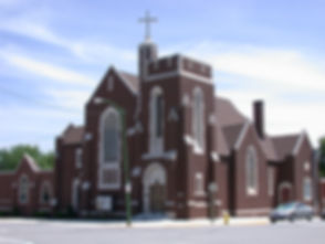 church photo 2 small .jpg