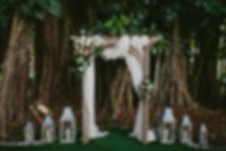 flamingo-gardens-wedding-venue-details-f