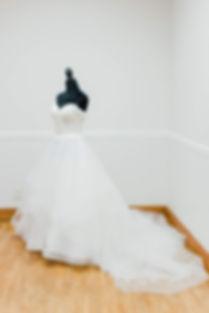 boca raton wedding, church wedding inspiration, wedding dress, wedding dress inspiration, decor and design planning, decor planning, centerpiece ideas