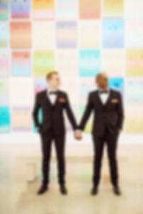 lgbt wedding planner, gay friendly wedding vendor, styled shoots, fort lauderdale gay wedding, gay weddings, inclusive wedding vendos, lgbt weddings, unique wedding venues