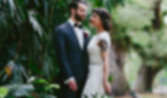 flamingo-gardens-wedding-bride-and-groom