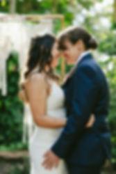 boho-wedding-styled-shoot-couple-thp-49.