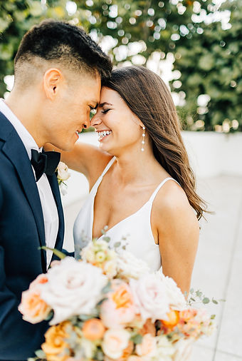 weddings, wedding decor, bridal dresses, wedding planner near me, day of coordinator near me, fort lauderdale weddings, miami weddings, fort lauderdale wedding planner, bride and groom