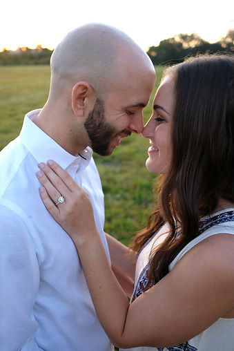 proposal planning, proposal planner, wedding proposal, proposal ideas, she said yes, unique proposal ideas, how to propose