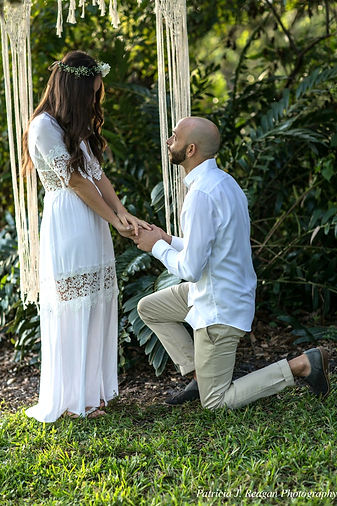 engagement photos, she said yes, proposal inspiration, proposal places near me, what do you need when you propose, proposal etiquette, proposal planning help