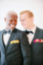 Wedding-SameSex-Miami-NSUMuseum-14.jpg