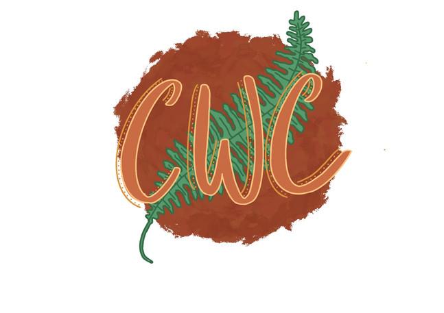 Cero Waste Cindy 2020