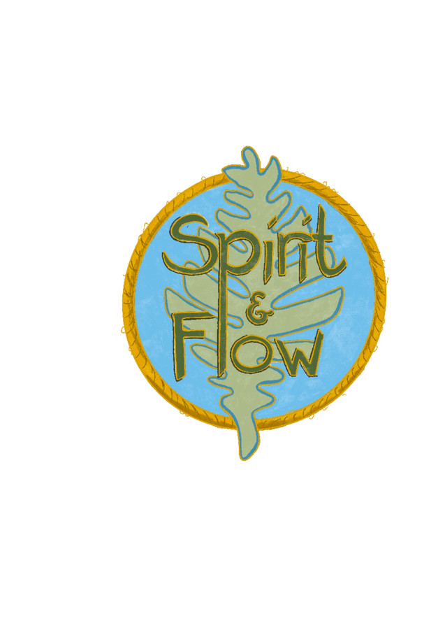 Spirit and Flow 2020