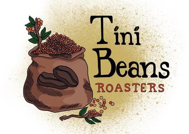 Tini Beans 2020