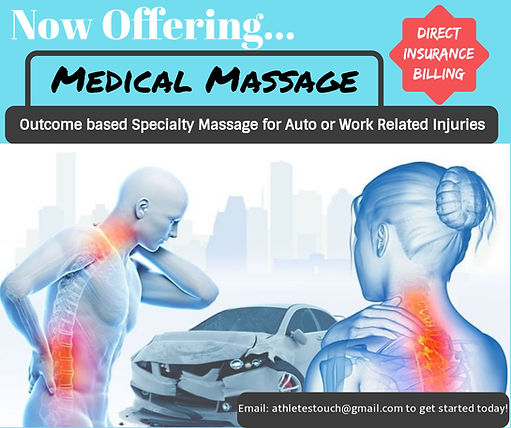 MedicalMassage.jpg