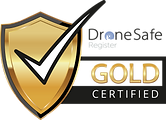 DSR-gold-certified-(5).png