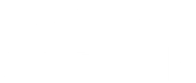 Logo_ABBA_DREAMS.png
