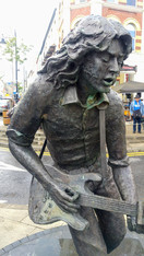 statut rory gallagher.jpg