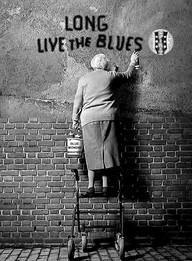 long live the blues.jpg