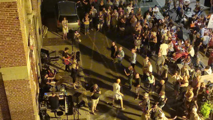 cahors blues festival.mp4