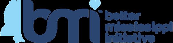 bmi_Logo_Color-HighRes.png