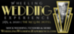 Wheeling-Wedding-Experience-billboard.jp