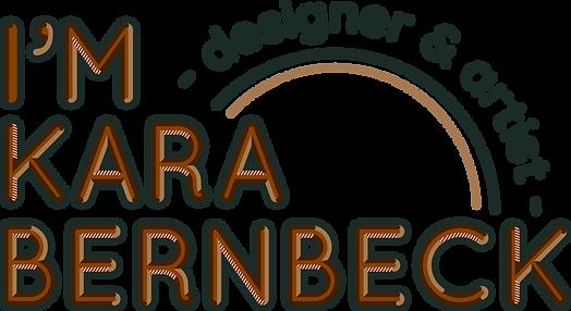 karabernbeck_designer_artist