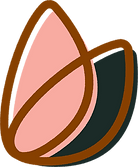 karabernbeck_leaf_icon