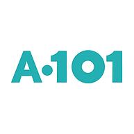 logo-a101.png