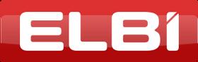 elbi-logo.png