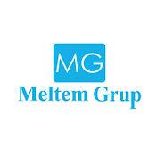 Meltem-Grup-İnstagram-Profil-foto.jpg