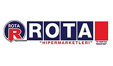 ROTA-MARKETLERİ_logo.jpg