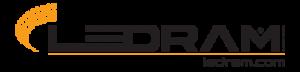 logo-1-e1560241980657-300x72.png