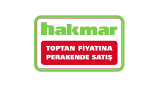 HAKMAR.png