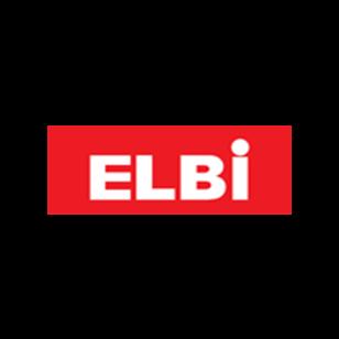 ELBİ_PNG.png