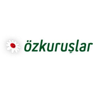 Özkuruşlar logo.jpg