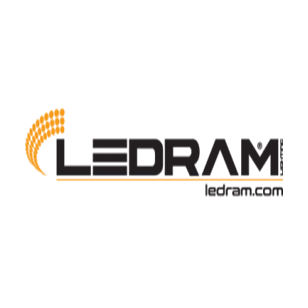 LEDRAM.png