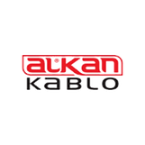 ALKAN KABLO PNG.png