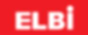 ELBI_Logo.png