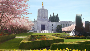 Urge State Legislators to Act on Campaign Contribution Limits!