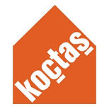 koctas_logo_edited.jpg