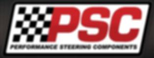 PSC Motorsports.jpg