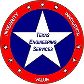 Texas Engineering Services