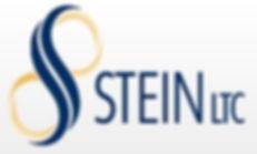 Stein LTC.jpg