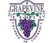 Small Grapevine Chamber Logo.jpg