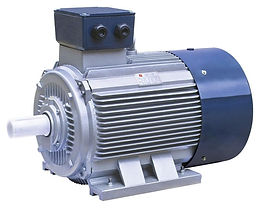 Motor Efficiency Project.jpg