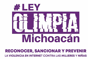 Ley olimpia a.png