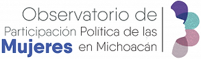 LOGO OBSERVATORIO.png