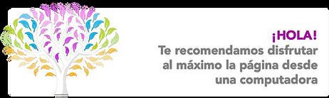 Michoacanas PC.png