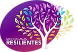 LOGO MICHOANAS RESILIENTES.png