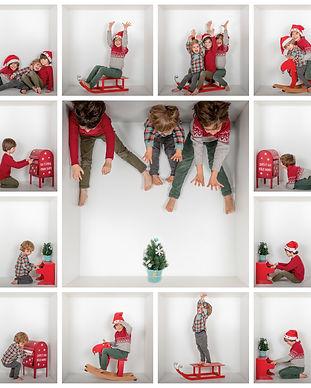 family box azemar 13.jpg