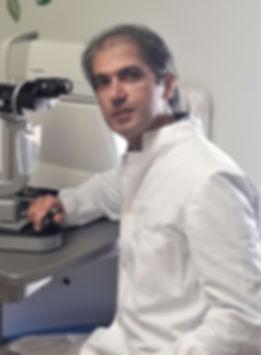 Ευάγγελος Δρίμτζιας MD PhD Χειρουργός Παιδοφθαλμίατρος Ειδικός σε Στραβισμό Παίδων - Ενηλίκων, στραβισμολόγος, στραβισμός, stravismos,stravismow,strabismos