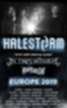 Halestorm-tour-2019.jpg
